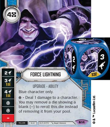 swd04_force-lightning