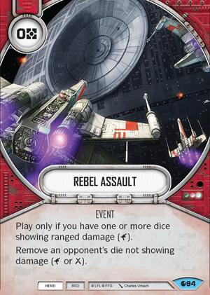 swd04_rebel-assault