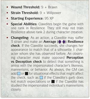 swe16_clawdite_ability_text