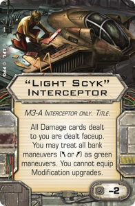 swx58-light-scyk-interceptor