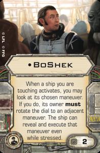 swx61-boshek