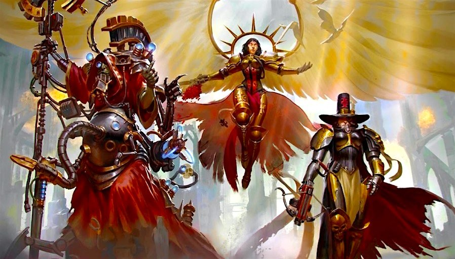 triumverate-imperium-celestine