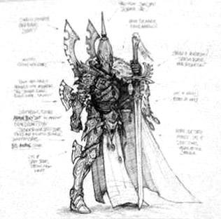 visarch-sketch
