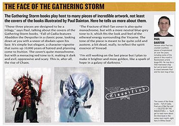 volume-3-gathering-storm-cover