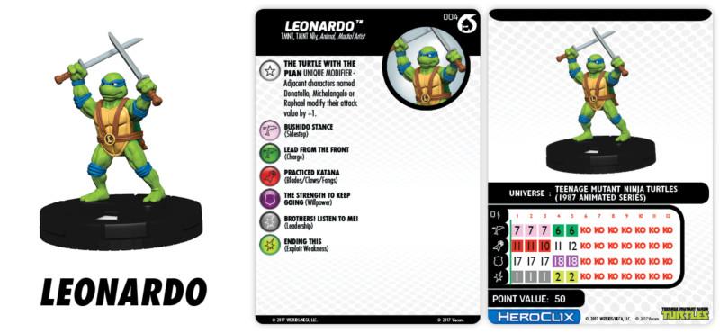 004-Leonardo-800x370