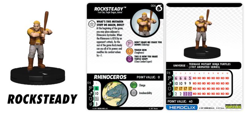006-Rocksteady-800x370