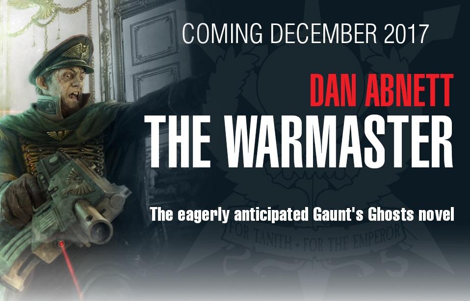 08-02-GG_Warmaster_Landing