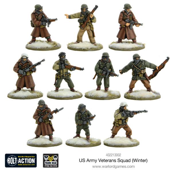 402213002-US-Army-Veterans-Squad-Winter-01