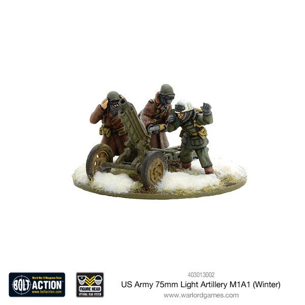 403013002-US-Army-75mm-Light-Artillery-M1A1-Winter-01