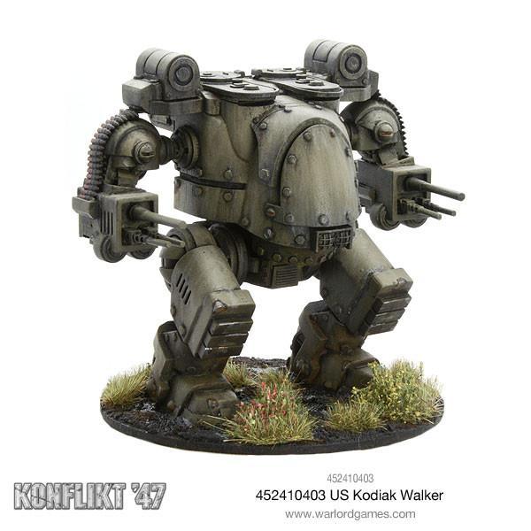 452410403-US-Kodiak-walker-01_grande