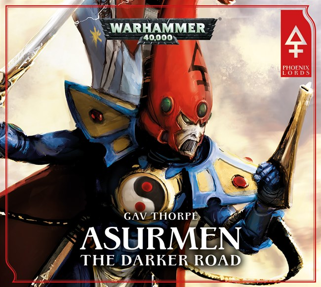 Asurmen-The-Darker-Road