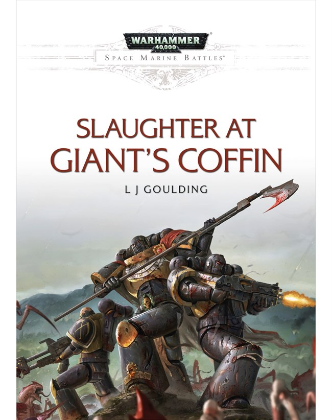 BLPROCESSED-Slaughter-at-Giants-Coffin