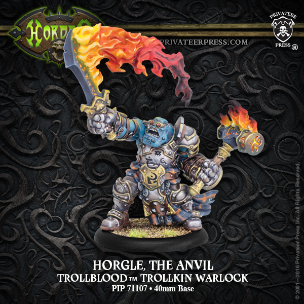 Bell of Lost Souls Best of the Best Melee Weapons Horgle2