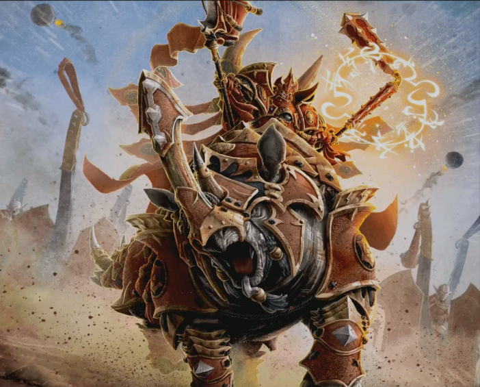 Bell of Lost Souls Xerxis2