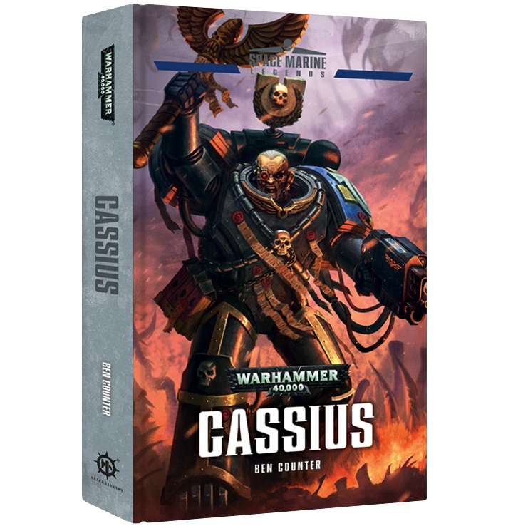 CassiusNovelContent