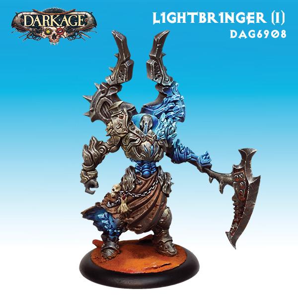DAG6908_L1ghtbr1nger