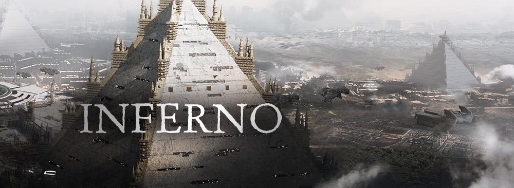 Inferno-header-1