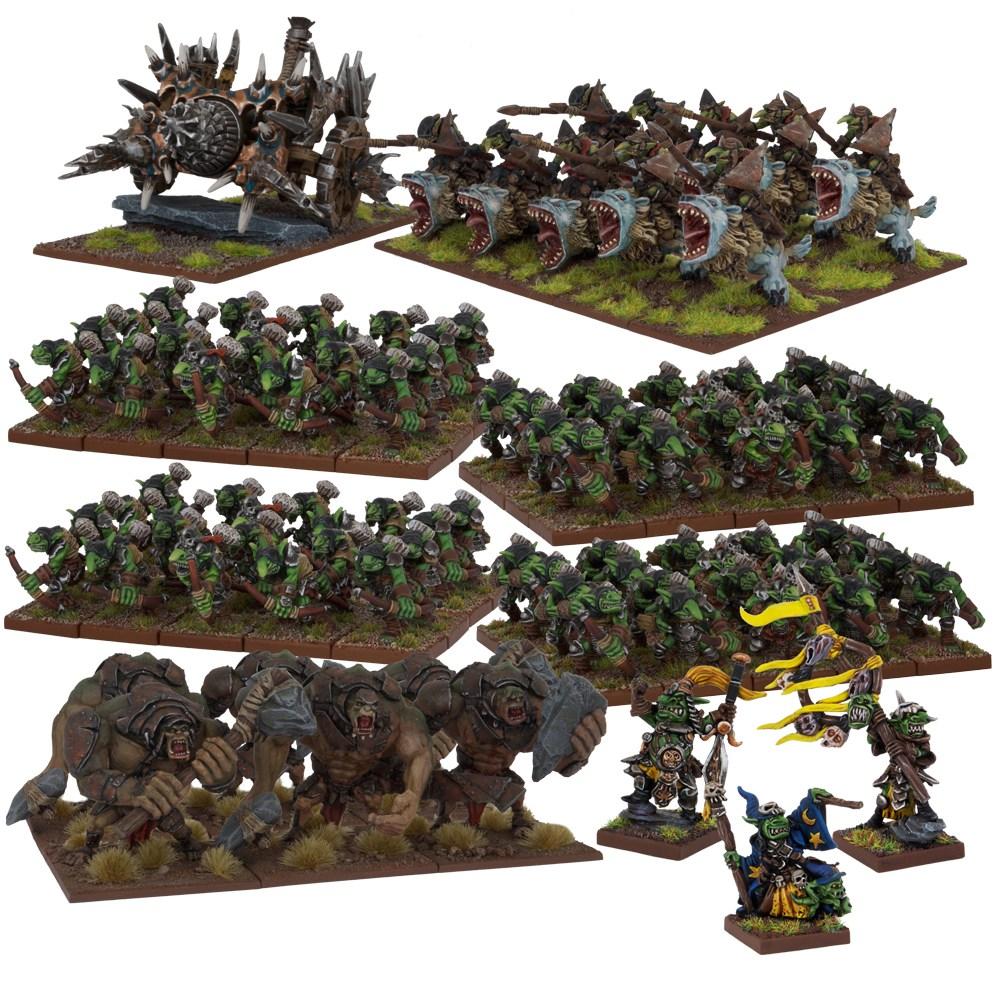 KW-goblin-mega-force