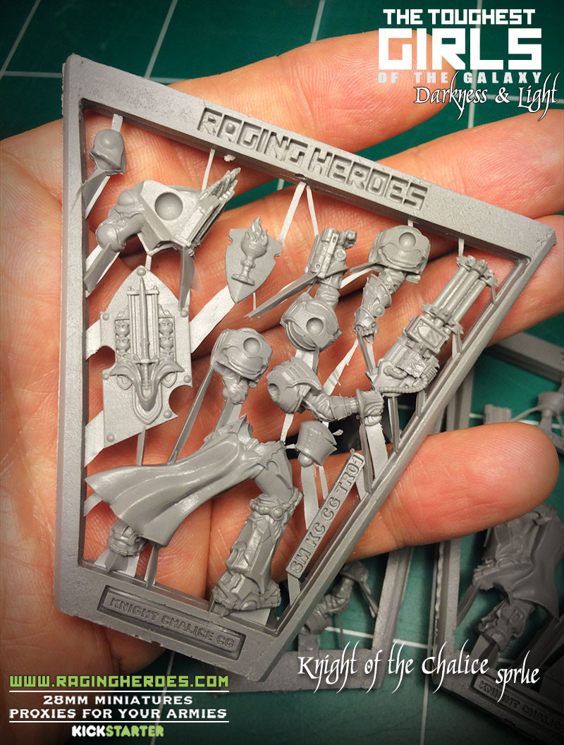 Knight-of-the-Chalice-sprue