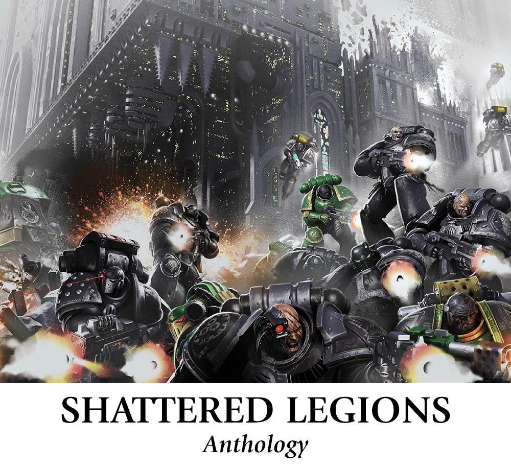 ShatteredLegions