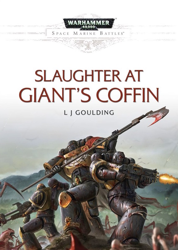 Slaughter-at-Giants-Coffin-cover