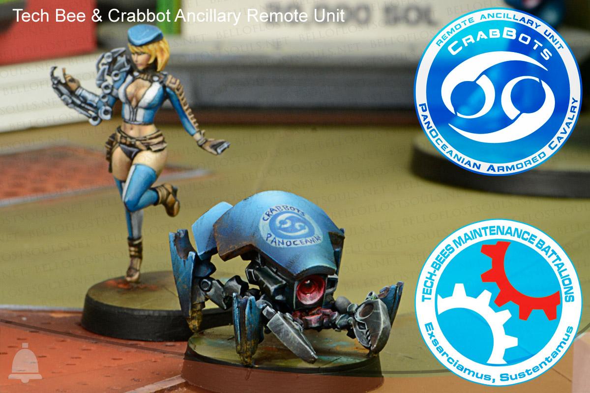 TechBeeCrabbot2-bols