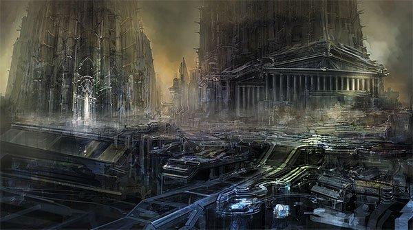 Terra's_Landscape
