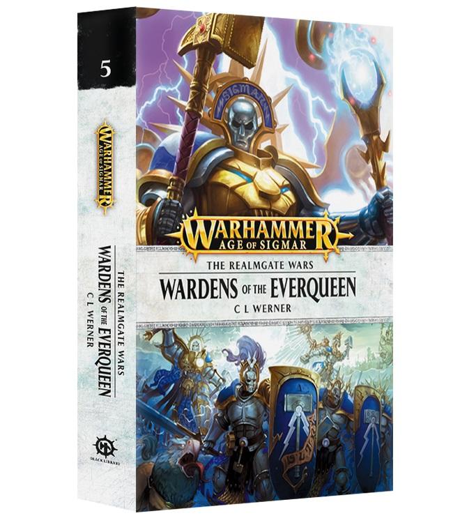 WardensOfTheEverqueenContent