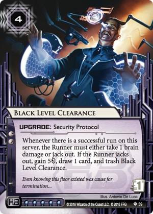adn2-black-level-clearance