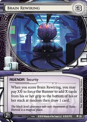 adn42-brain-rewiring