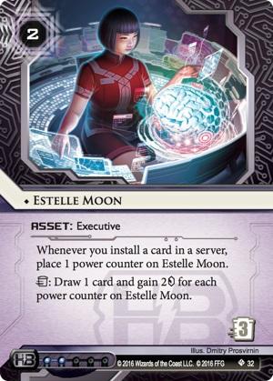 adn42-estelle-moon