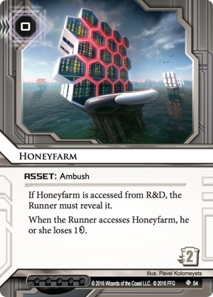 adn42-honeyfarm