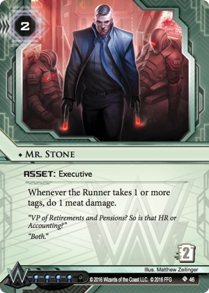adn42-mr-stone