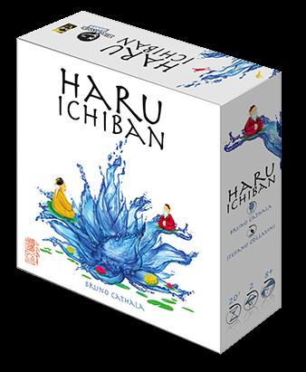 boite-3d-haru-crop-u23294