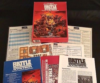 dnd-battle-system