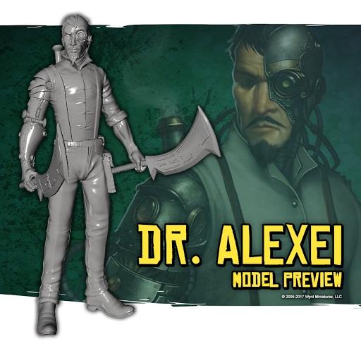 dr alexi preview 2