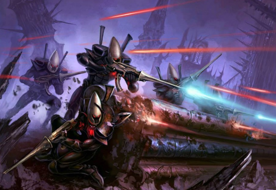 eldar-black-guardians-ulthwe