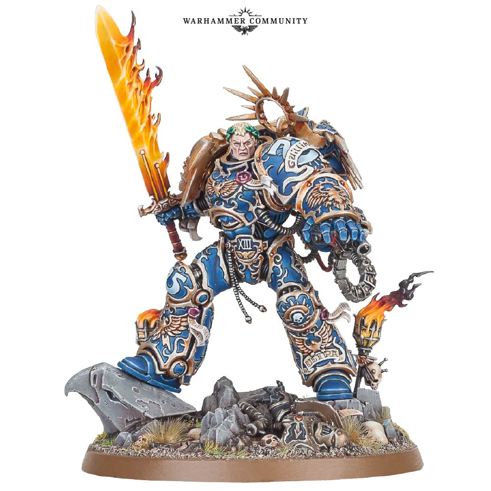 guilliman-new