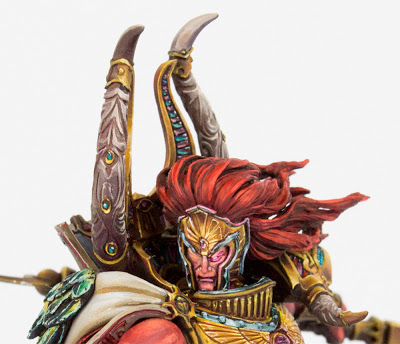 magnus-the-red-heresy