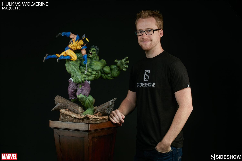 marvel-hulk-vs-wolverine-maquette-200216-20