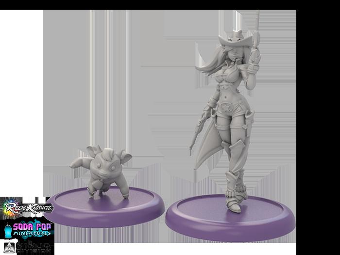 relic-knights-bang-bang-sculpt (1)