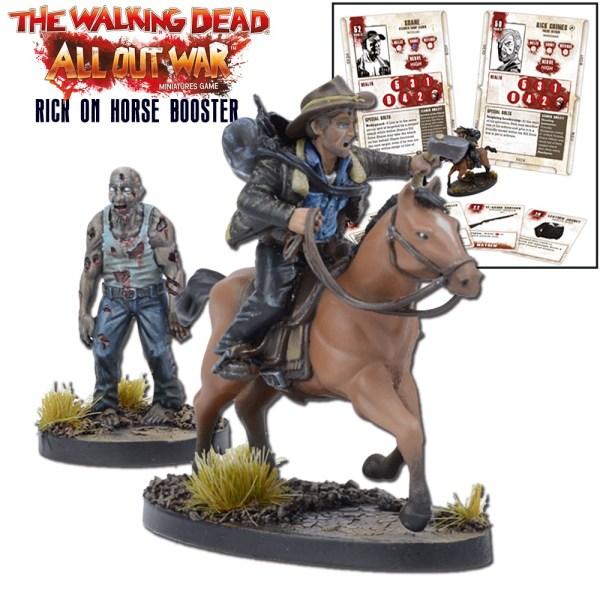 rick-on-horse