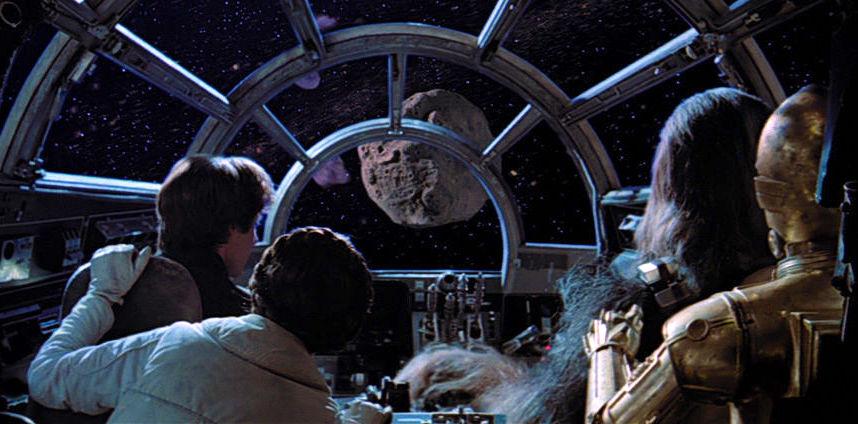 star-wars-asteroid