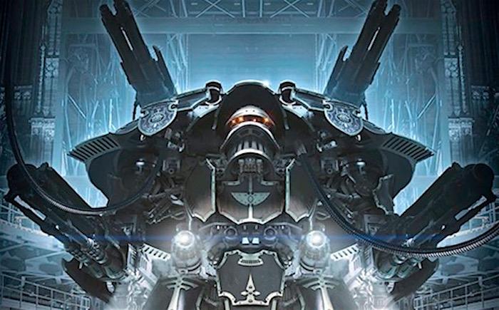 titanicus-horz-warlord