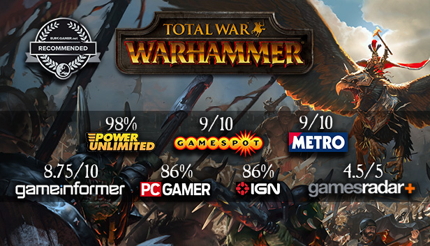 total-war-warhammer-reviews