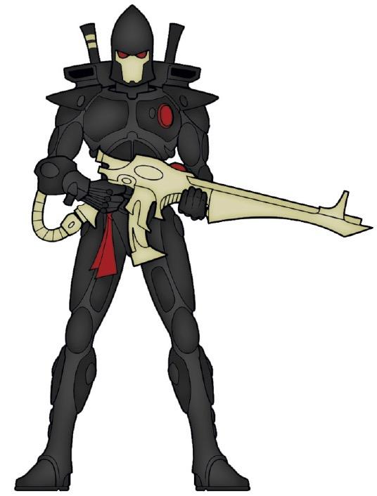 ulthwe-black-guardian-scheme