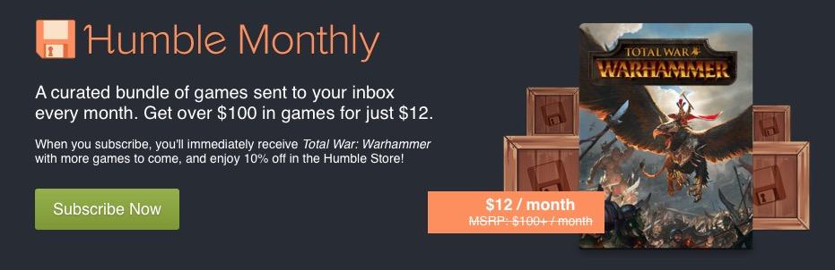 warhammer-humble-bundle