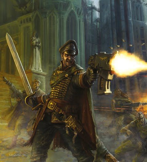 Book Review: Titanicus Limited Edition - Bell of Lost Souls