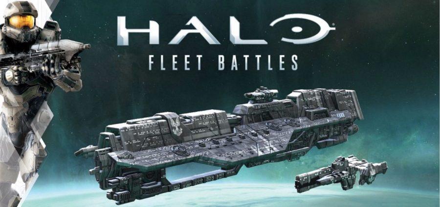 News Releases - Element Fleet