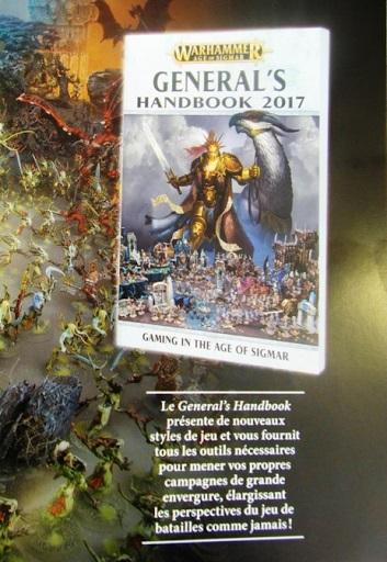 GENERAL/'S HANDBOOK 2020 AOS ENGLISH